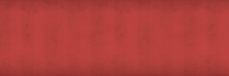 Back Slider Red
